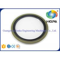 Wholesale Excavator Parts National Oil Seal O Ring NBR Materials , Oil Resistance from china suppliers
