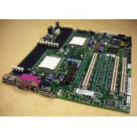 Wholesale Oracle / Sun Server Motherboards from china suppliers