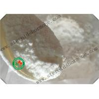 Wholesale 99% Local Anesthetic Agents Pain Skiller CAS 23964-57-0 Articaine HCl Aarticaine Hydrochloride White Power from china suppliers
