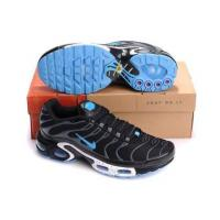 Wholesale Men's Sport Trainers Athletic Shoes from china suppliers