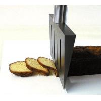 Wholesale Cakes Slicer Equipment Ultrasonic Food Cutter Titanium Blade 250 To 300 Mm from china suppliers