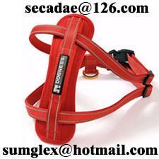 Wholesale neoprene dog knee brace,neoprene dog collar,neoprene dog harness,neoprene dog leash from china suppliers