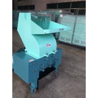 Quality Water Bottle Crusher / Plastic Crusher Machine With Crushing Chamber 230 X 300 Mm for sale