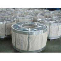 Wholesale Hot Dipped Galvanized Steel Coil High Quality (Factory) from china suppliers