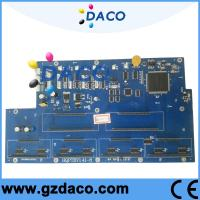 Wholesale Infiniti printhead board for FY3308H.FY3278N FY3208R FY3278F with Seiko 510-35/50PL head from china suppliers