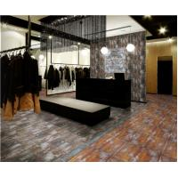 Wholesale glazed metallic tile from china suppliers