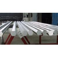 Wholesale Bright Surface Hexagonal Stainless Steel Bar With High Tensile from china suppliers