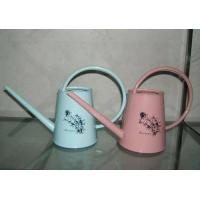 Wholesale Watering Can (SUN-014) from china suppliers