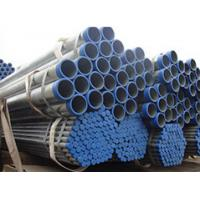 Wholesale Seamless steel pipe from china from china suppliers