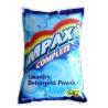 Buy cheap Albania washing powder from wholesalers