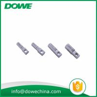 Wholesale high quality DTL Copper connecting terminal lug