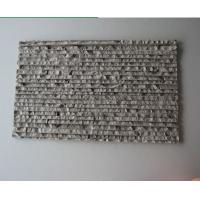Quality External Decorative Wall Tile , Fire Proof Thin Brick Panels For Modern Buildings for sale
