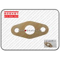 Wholesale Element To Body Gasket 1112820140 1-11282014-0 Suitable for ISUZU 6BG1 from china suppliers