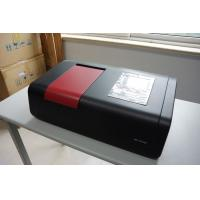 Wholesale Nitrite Automatic Visible Spectrophotometer from china suppliers