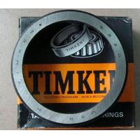 Wholesale Timken Tapered Roller Bearings M249749/M249710 from china suppliers