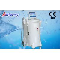 Wholesale Professional IPL RF Laser facial wrinkle removal and Skin rejuvenation machine from china suppliers