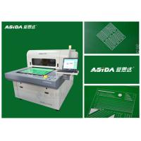 Wholesale Cost Saving Printer PCB Testing Equipment Legend Printing Equipment For PCB Industry from china suppliers
