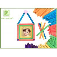 Wholesale Different Shape Wooden Craft Sticks Small Toys For Puzzle Game from china suppliers