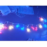 Wholesale fairy light curtain from china suppliers