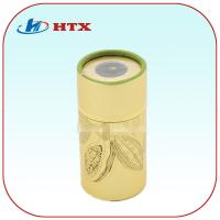 Buy cheap Hot Promotion Coated Paper Packing Box for Tea/Bottle/Cosmestic from wholesalers