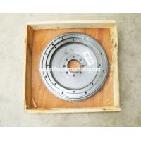 Wholesale flywheel C4939064 from china suppliers