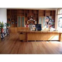 Wholesale Bamboo Furniture from china suppliers
