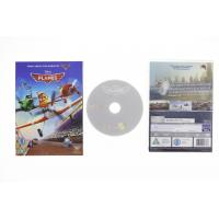 Quality Planes (2013) 1DVD carton dvd Movie disney movie for children uk region 2 DHL free shipp for sale