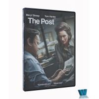 Wholesale The Post 2018 hot sell The Post Region 1 DVD movies region 1 Adult movies Tv series Wonder Tv show free shipping from china suppliers
