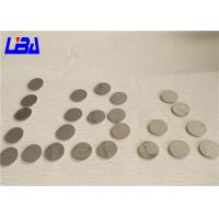 Wholesale Environment Friendly Coin Cell Battery , Long Life Calendar Cr2032 Battery Cvs from china suppliers
