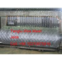 Wholesale Stainless Steel 316L Hexagonal Chicken Wire Mesh, With Gauge20 Wire Dia. and 25mm Hole from china suppliers