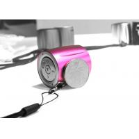 Wholesale Wireless Portable Bluetooth USB 2.0 Speakers from china suppliers