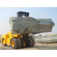 Wholesale Diesel Forklift 30 Tons from china suppliers