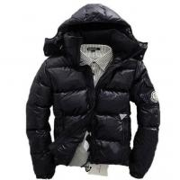 Wholesale made in China heated vest heated jakcet with heating pads and lithium battery pack from china suppliers