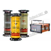 Wholesale 170-300KV High Energy Industrial Radiography Equipment With 360° Radiation from china suppliers