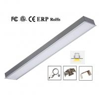 Wholesale 30w recessed led linear light from china suppliers