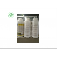 Wholesale CAS 2312 35 8 Propargite 73%EC Acaricide Insecticide from china suppliers