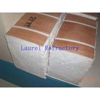 Wholesale High Insulating Ceramic Fiber Refractory Module Lining For Power Generation from china suppliers