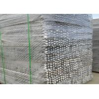 Wholesale Mesh Corrugated Packing Structured Packing Column Stainless Steel Material from china suppliers