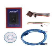 Wholesale BMW AK90 Key Programmer AK90+ for All BMW EWS Newest Version V3.19 from china suppliers