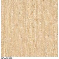 Wholesale Rugs, Concrete Paint, Fireplace Surrounds (OCA66090) from china suppliers