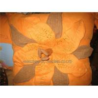 Wholesale Handcrafted cushion cover from china suppliers