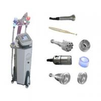 Wholesale Magical Crystal RF Fat Kneading Beauty Equipment For Body Shaping, Facial Wrinkle Removing from china suppliers