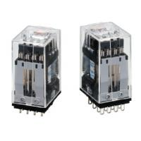Wholesale Auto Relay 12V 40A from china suppliers