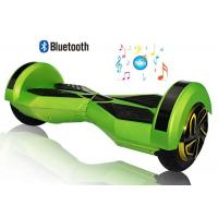 Wholesale Led Lights Mobility Standing Electric Powered Skateboard High - Tech from china suppliers