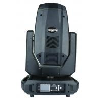Wholesale High Power Spot Wash Beam LED Moving Head Light 350watt for Party / KTV / Bar from china suppliers
