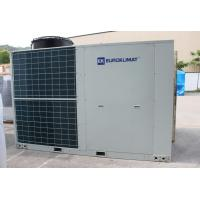 Wholesale Humidification / Air Purification Rooftop Packaged Air Conditioning Units 72.5KW from china suppliers