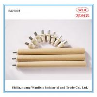 Wholesale Low Cost Expendable Immersion Thermocouple from china suppliers