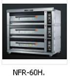 Wholesale Custom Commercial Baking Ovens For Restaurants , Commercial Bakery Equipment from china suppliers