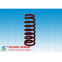 Wholesale Industrial Passenger Automotive Coil Springs High Performance HRC 48-52 Hardness from china suppliers