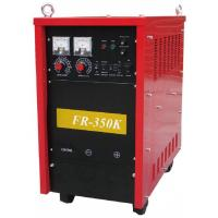 Wholesale SCR Control CO2 MAG MIG Welding Machine , Industrial MIG Welder Portable from china suppliers